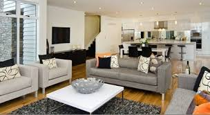 Home Staging In Auckland The Look Home Staging  Interior Design - Interior design home staging