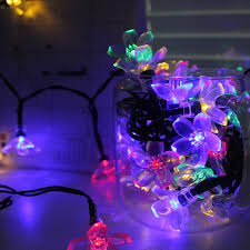 online get cheap solar halloween lights aliexpress com alibaba
