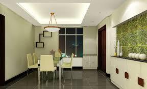 Dining Room INTERIOR HOUSE Part - Interior design dining room ideas