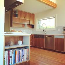 Sky Kitchen Cabinets 84 Best Kerf Plywood Kitchens Images On Pinterest Plywood