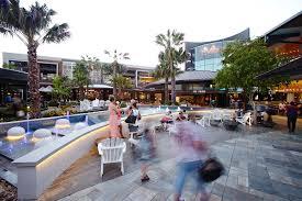 westfield garden city