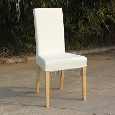 ikea harry chair slipcover ikea upholstered dining chairs home furniture design