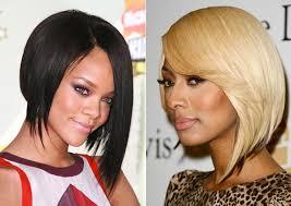 aline womens haircut best line haircuts for women medium hair styles ideas 4036