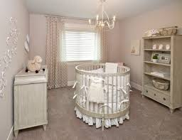 Baby Room Decor Ideas Cool And Attractive Baby Nursery Design Ideas