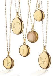 custom engraved lockets best 25 lockets ideas on locket necklace gold locket