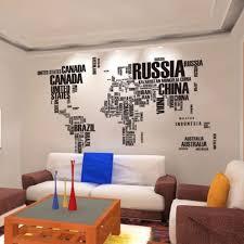outstanding office ideas wall art best ideas best ergonomic chair