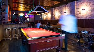How To Build A Concrete Ping Pong Table U2014 T by Melbourne Bars With Games And Activities For When You Want To Do