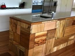 outdoor cupboards work surface bench tops timber kitchen benchtop size 1024x768 work surface bench tops timber kitchen