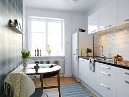 small kitchen dining table ideas 25 compact dining furniture and transformer furniture design ideas