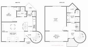 2 master suite house plans 2 bedroom house plans with 2 master suites unique small house