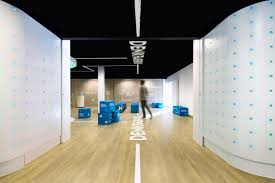 5 Online Interior Design Services by Hidden Fortress Design Studio Berlin