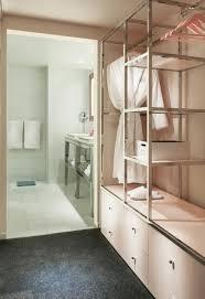 sls las vegas hotel u0026 casino avenue interior design