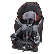 booster seat booster car seats target