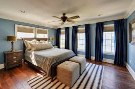 Brown And Blue Bedroom Ideas | 15 beautiful brown and blue bedroom ideas home design lover