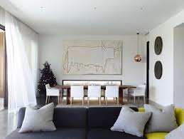 House Design Companies Australia 17 Of The Most Amazing And Unusual Homes In Australia Articles