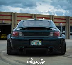 stancenation honda s2000 the world u0027s best photos of ap1 and slammed flickr hive mind