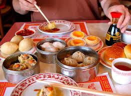 cuisine of hong kong the best traditional restaurants in hong kong