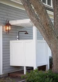 Portfolio Outdoor Lighting Replacement Parts Portfolio Outdoor Lighting Replacement Parts Modern Home Decor
