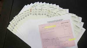 research paper about jose rizal term paper dekada 70