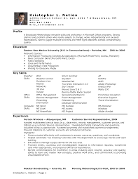 examples for objective on resume doc 12361600 resume objective examples administrative assistant resume objective format resume examples objectives for resume resume objective examples administrative assistant