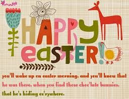 happy easter sunday 2017 wishes quotes wallpapers hd pics happy