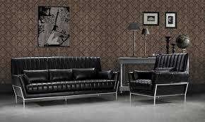 Leather Sofa Set Prices Steel Sofa Set Price List In Bangalore Staffoftheshepherd Com