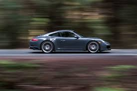 80s porsche 911 turbo 2017 porsche 911 carrera second drive review