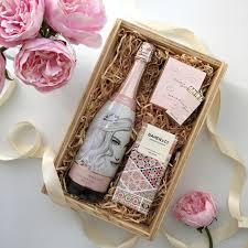 bridesmaids boxes bridesmaid gift box bridal party gift box ideas the bridal box co