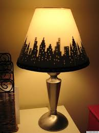 Lampshades For Chandeliers 20 Interesting Do It Yourself Chandelier And Lampshade Ideas For