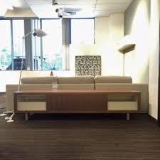 Kirkland Home Decor Store Locations American Family Furniture Locations Tags American Furniture