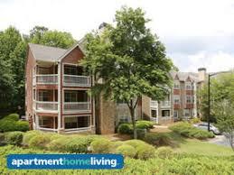 2 Bedroom Apartments In Alpharetta Ga Cheap Alpharetta Apartments For Rent From 700 Alpharetta Ga