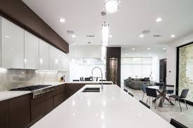 the kitchen collection llc modern kitchen design
