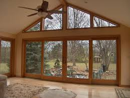 Home Addition Design Help Elmhurst Il Sunroom Additions By Remodel Partner Inc