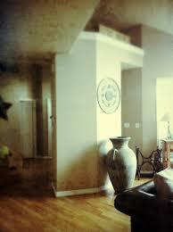home decor from old colorado city colorado springs real estate