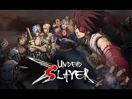 undead slayer free apk undead slayer mod v2 0 2