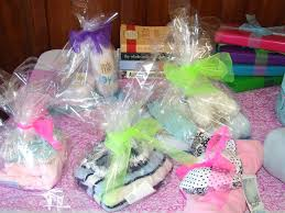 Baby Shower Door Prize Gift Ideas Baby Shower Baby Shower Prizes Ideas Baby Shower Door Prize