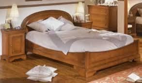 chambre en merisier la chambre en merisier gladys ets minet de affaires meuble fr