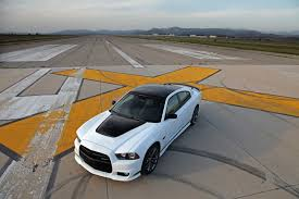 2013 charger 392 feels fake amcarguide com american muscle car
