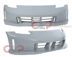 nissan 350z upper oil pan performance aftermarket and oem parts for the 300zx 350z g35 g37