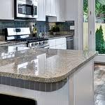 Gray Tile Kitchen - kitchen backsplash pictures subway tile outlet