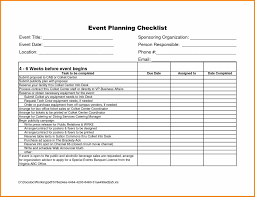 excel templates daily planner events the event planning template only free template youull excel vosvetenet free planner wide ruled paper printable free event planning template event planner template wide