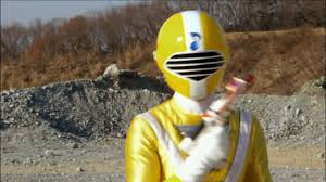henshin grid power rangers super megaforce legendary battle