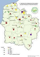 l apprentissage agricole dans les hauts de version longue cartographies des données de l enseignement agricole en hauts de