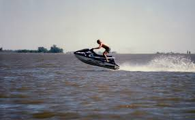 12 secrets to buying the perfect second hand jet ski escrow com