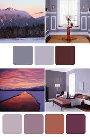 228 best color palette images on pinterest colors paint colors