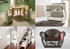 home interior design tips 25 interior design tips for small spaces epic home ideas