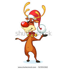 rudolph stock images royalty free images u0026 vectors shutterstock