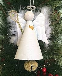 tennis ornaments princess decor