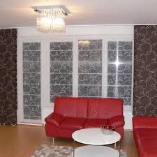 Raumgestaltung Wohnzimmer Modern Gemütliche Innenarchitektur Gemütliches Zuhause Moderne