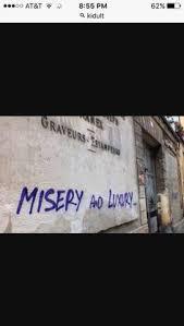 Graffiti Meme - graffiti meme kidult graffiti meme pinterest graffiti street